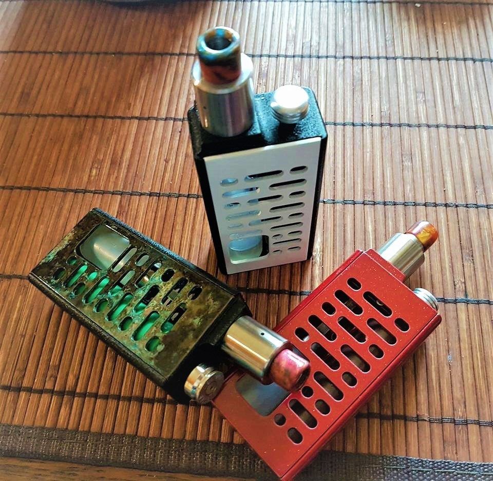 vape products online